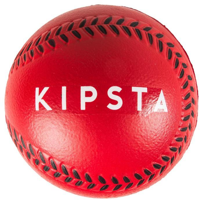 Set complet de baseball pour enfant BA 100 Jr - 1319252