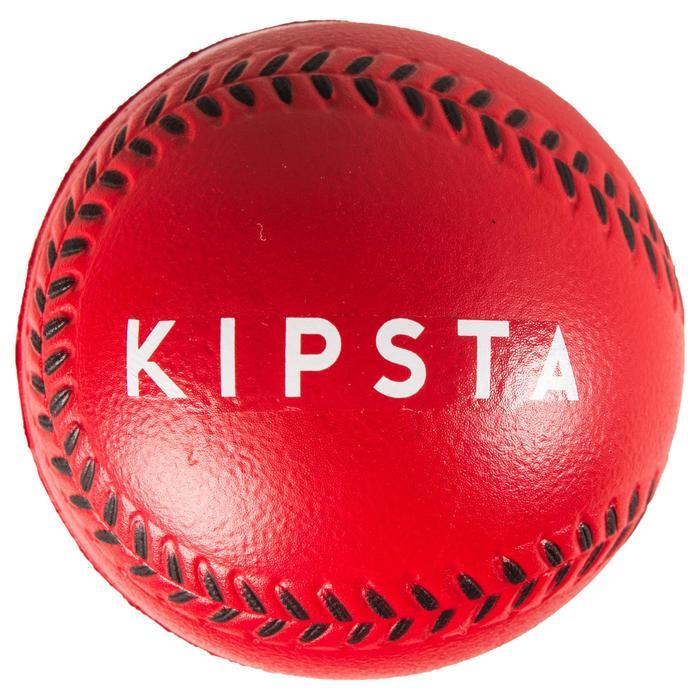 Set complet de baseball pour enfant BA 100 Jr - 1319258