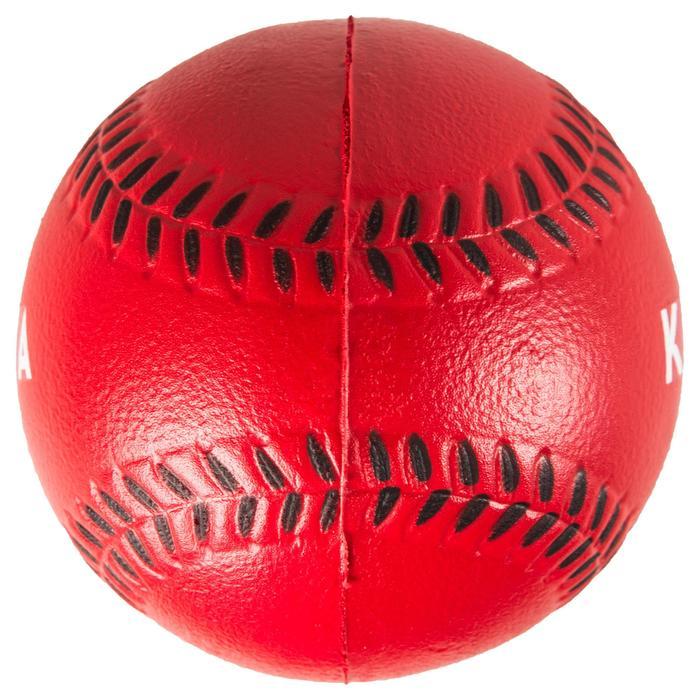 Set de béisbol Júnior BA100