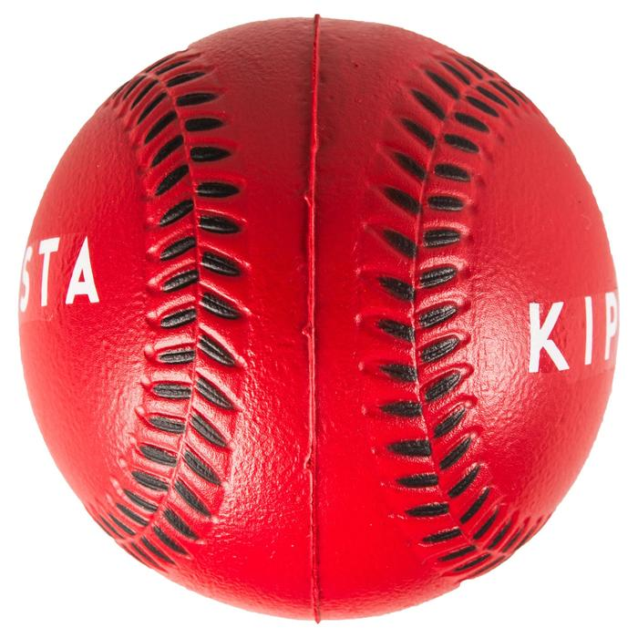 Baseball-Set komplett BA 100 Kinder