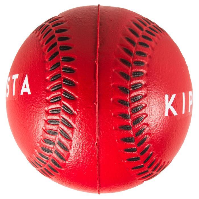 Complete honkbalset voor kinderen BA 100