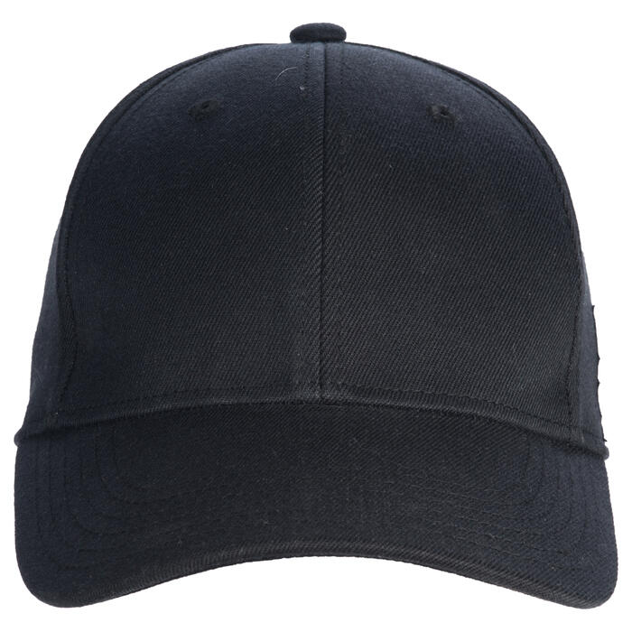 Casquette de baseball BA 550 bleue - 1319269