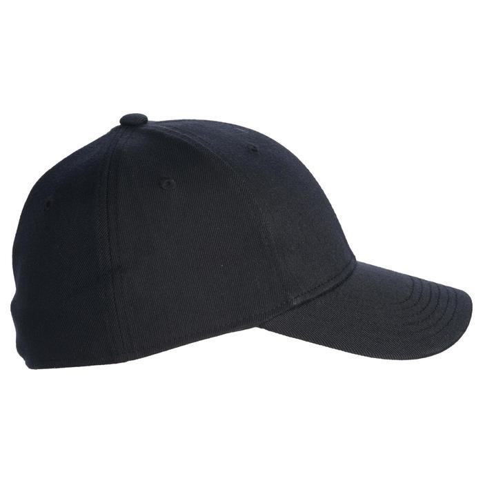 Casquette de baseball BA 550 bleue - 1319274