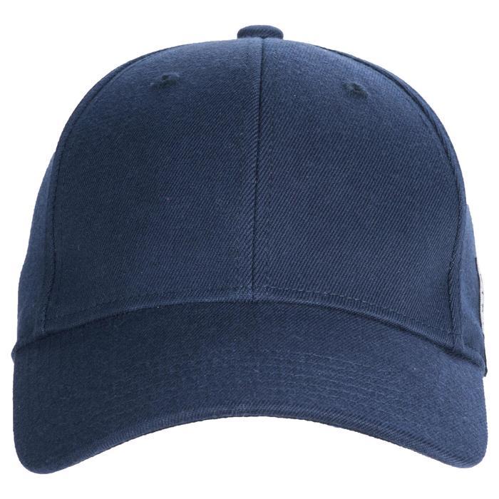Casquette de baseball BA 550 bleue - 1319279