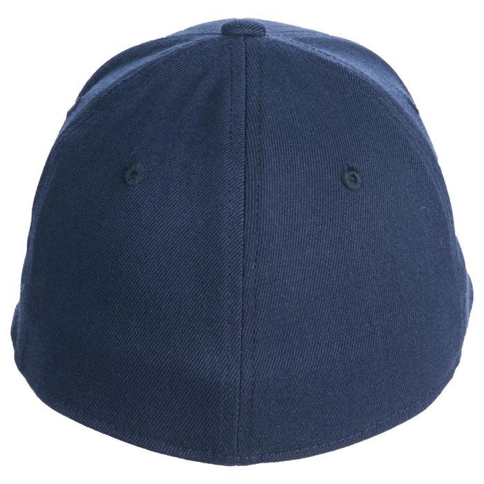 BA 550 Baseball Cap - Blue