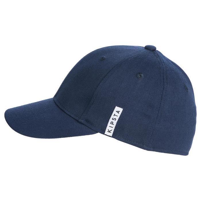 Casquette de baseball BA 550 bleue - 1319281