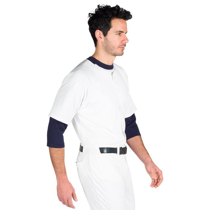 Maillot de Baseball pour adulte BA 550 - 1319318