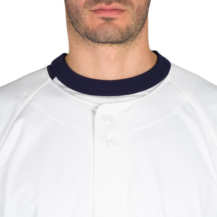 Maillot de Baseball pour adulte BA 550 - 1319319