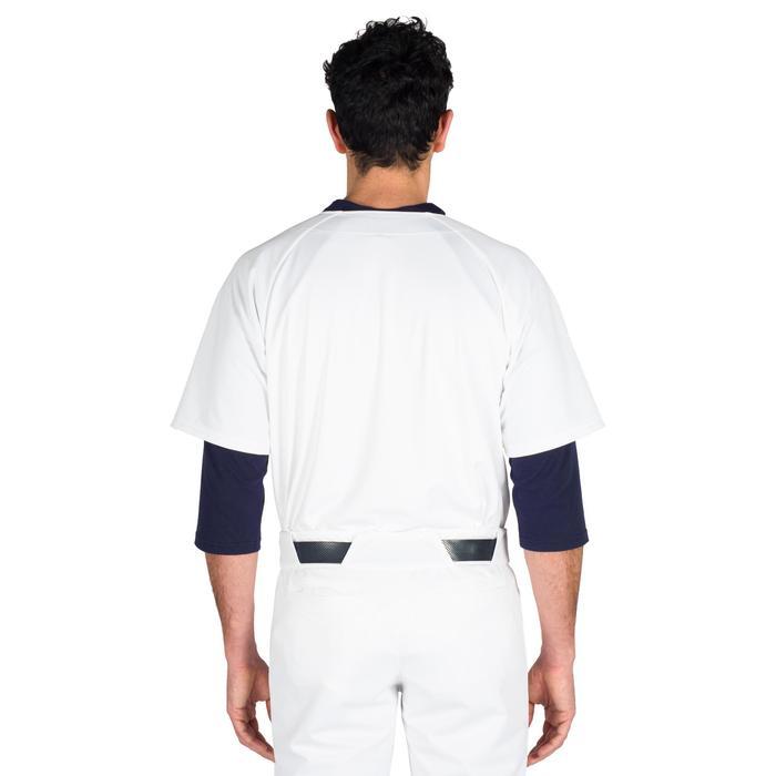 Maillot de Baseball pour adulte BA 550 - 1319324