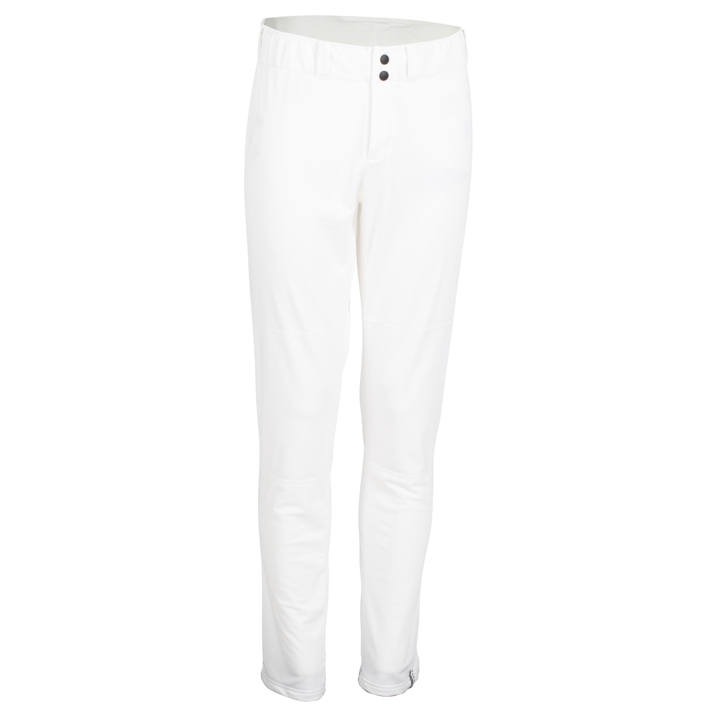 Pantalon BA 550 Alb imagine