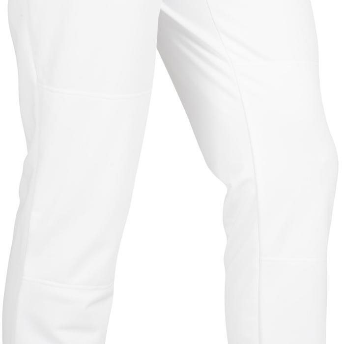 Pantalon de baseball pour adulte BA 550 - 1319331