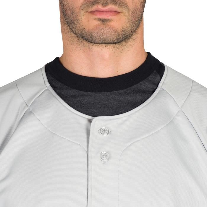 Maillot de Baseball pour adulte BA 550 - 1319337