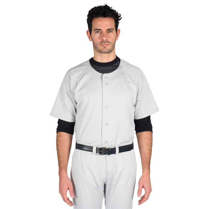 Maillot de Baseball pour adulte BA 550 - 1319340