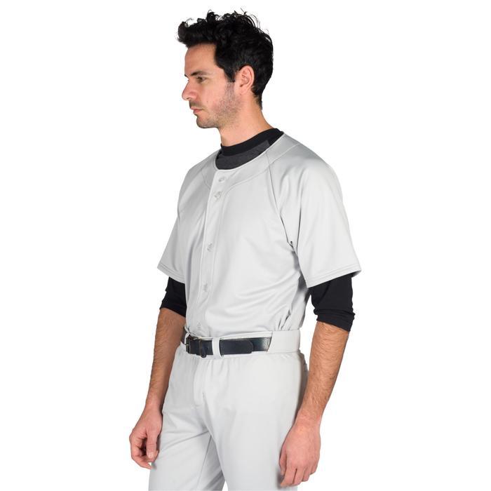 Maillot de Baseball pour adulte BA 550 - 1319345