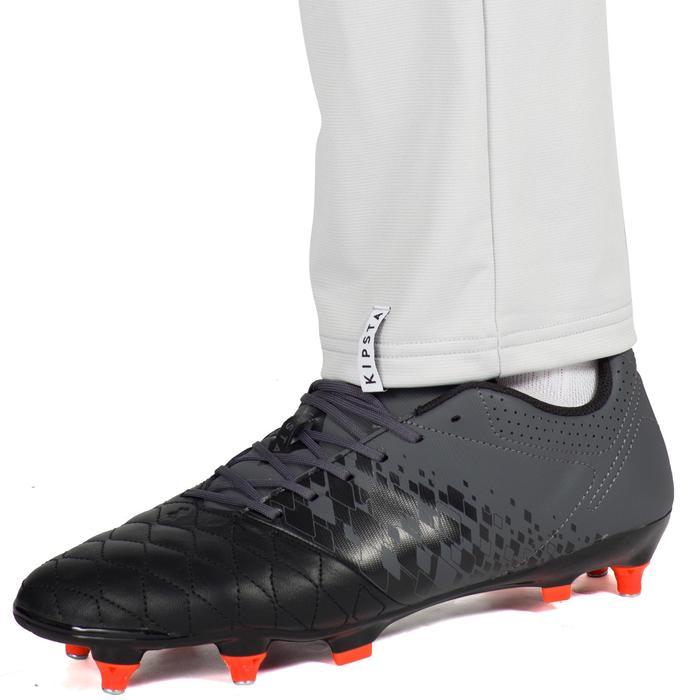 Pantalon de baseball pour adulte BA 550 - 1319350