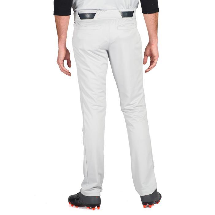 Pantalon de baseball pour adulte BA 550 - 1319351