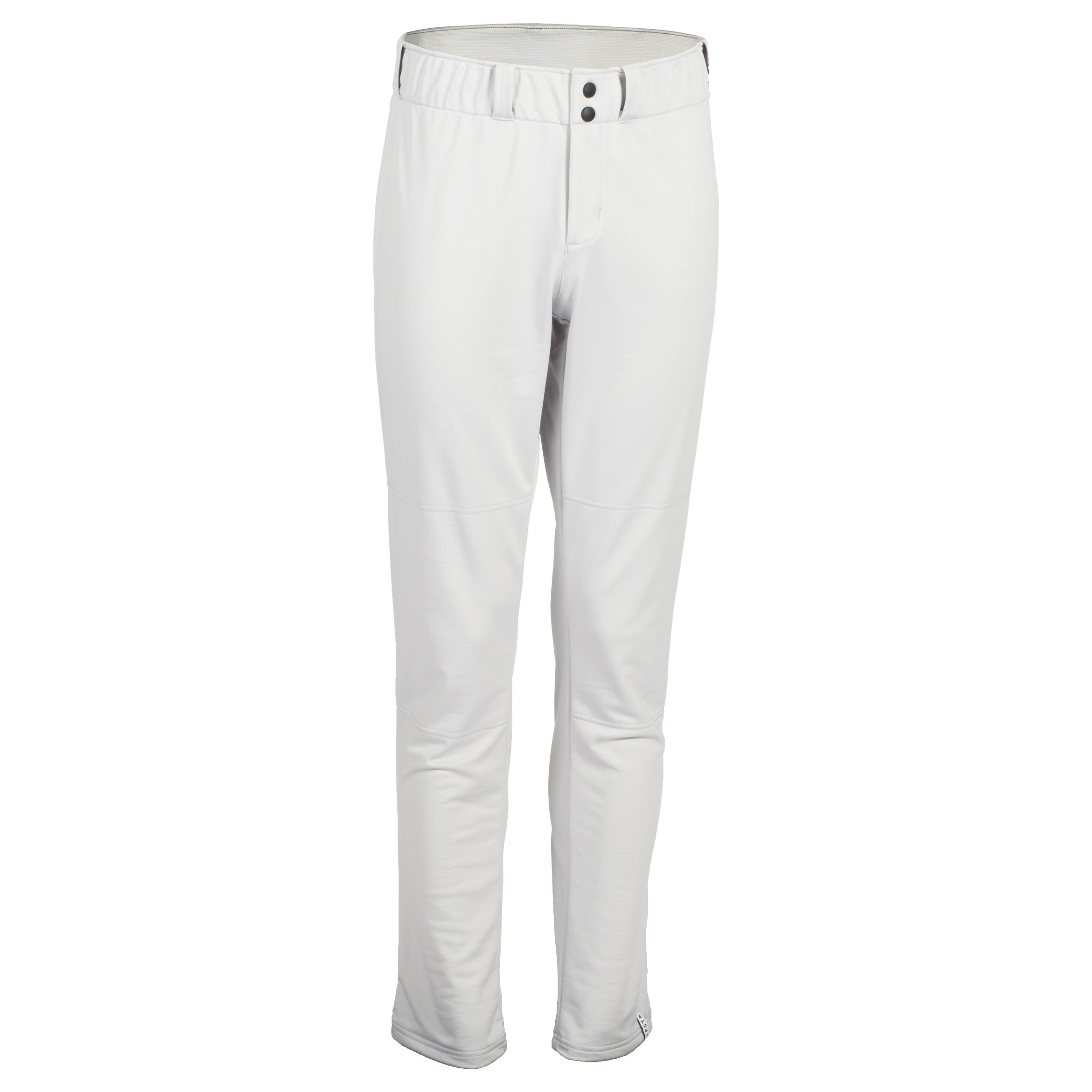 Pantalon BA 550 Gri imagine