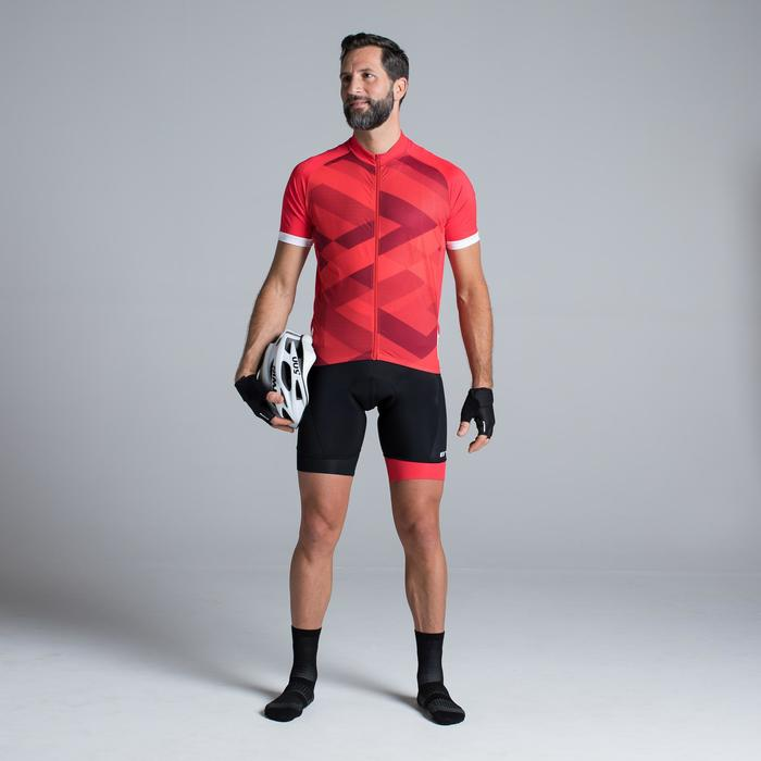 CUISSARD VELO ROUTE HOMME ROADCYCLING 500 - 1319598