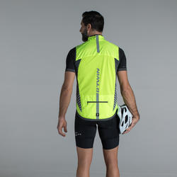 500 Cycling Vest