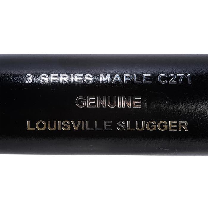 Batte de baseball C271 de 32 pouces