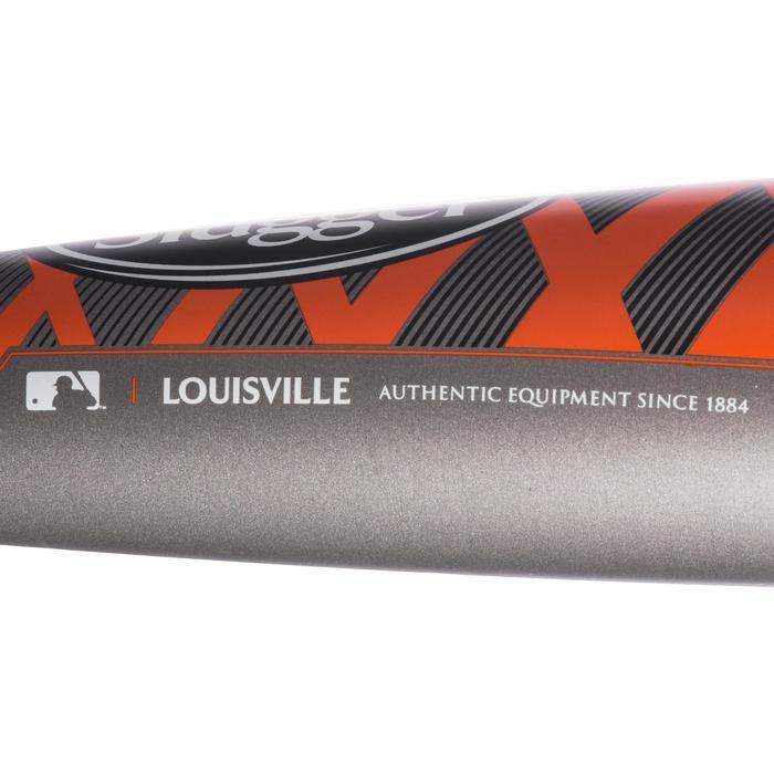 Batte de baseball Armor Sr 32 pouces - 1319875