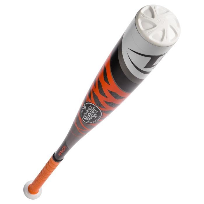 Batte de baseball Armor Sr 32 pouces - 1319882