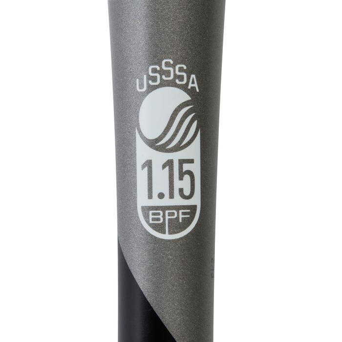 Batte de baseball Armor Sr 32 pouces - 1319883