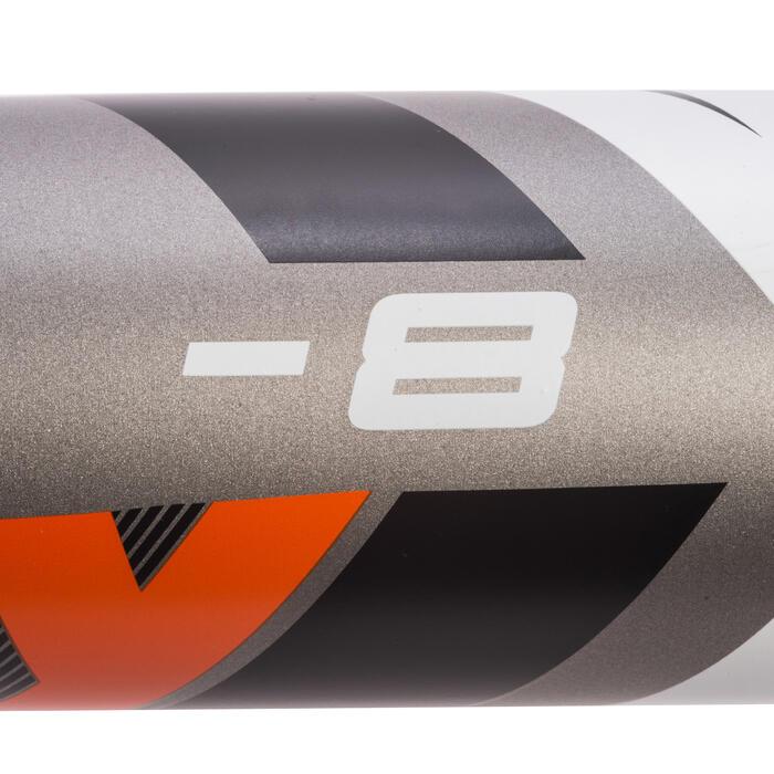 Batte de baseball Armor Sr 32 pouces