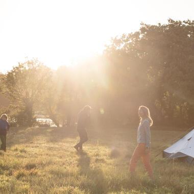 tb-choisir-tente-camping