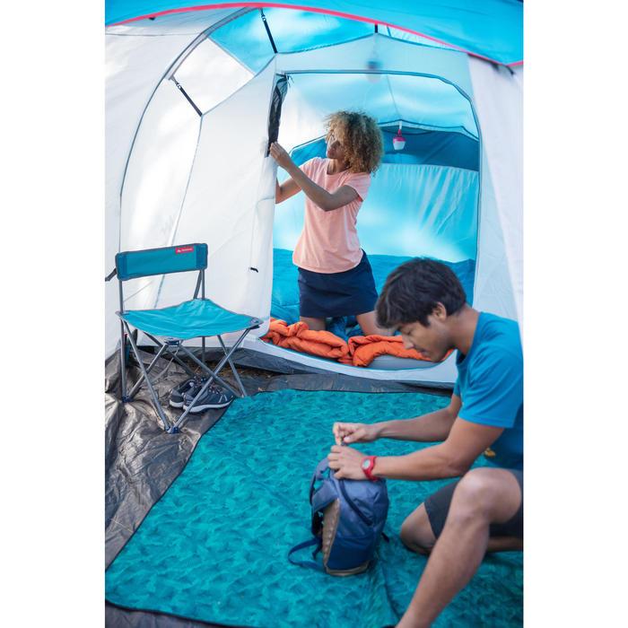 Plaid de camping / randonnée - 1320003