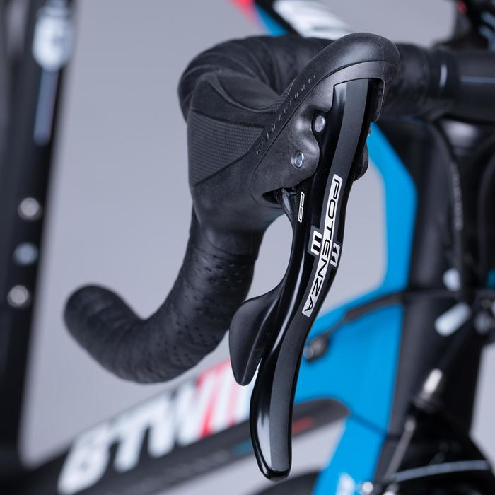 RACEFIETS ULTRA 920 CARBON CAMPAGNOLO POTENZA - 1320020