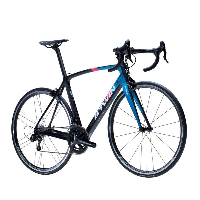 Racefiets Ultra 920 CF (Carbon Frame) - 1320041