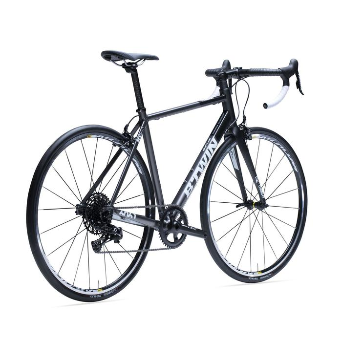 VELO ROUTE TRIBAN 540 1 X 11 - 1320057