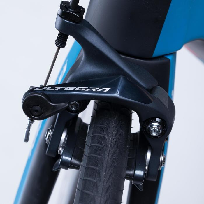 Racefiets Ultra 920 Carbon Frame