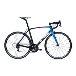 RACEFIETS ULTRA 920 CF CAMPAGNOLO POTENZA