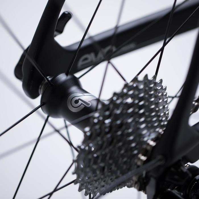 RACEFIETS ULTRA 920 CARBON CAMPAGNOLO POTENZA - 1320093