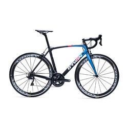 Racefiets Ultra 920 Carbon Frame - Shimano Ultegra wielrenfiets