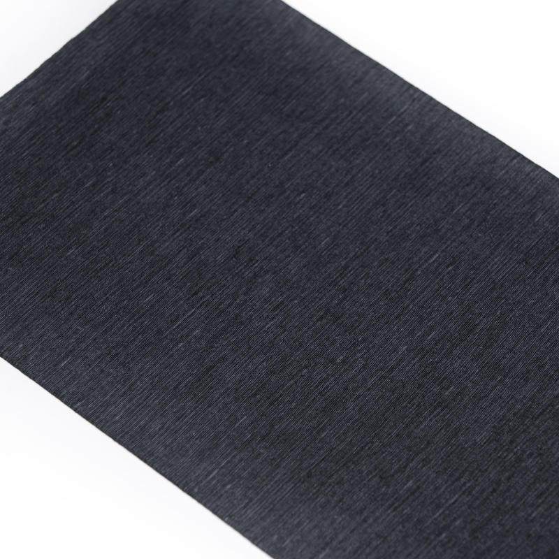 tour de cou velo roadr 100 chg decathlon martinique. Black Bedroom Furniture Sets. Home Design Ideas