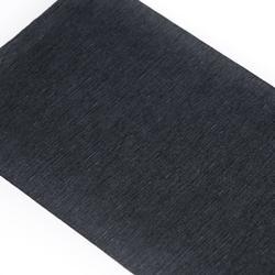 BRAGA CUELLO BICI ROADR 100 gris oscuro