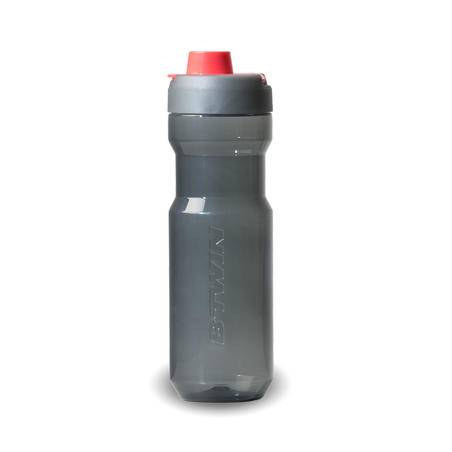 750ml Trekking Cycling Water Bottle