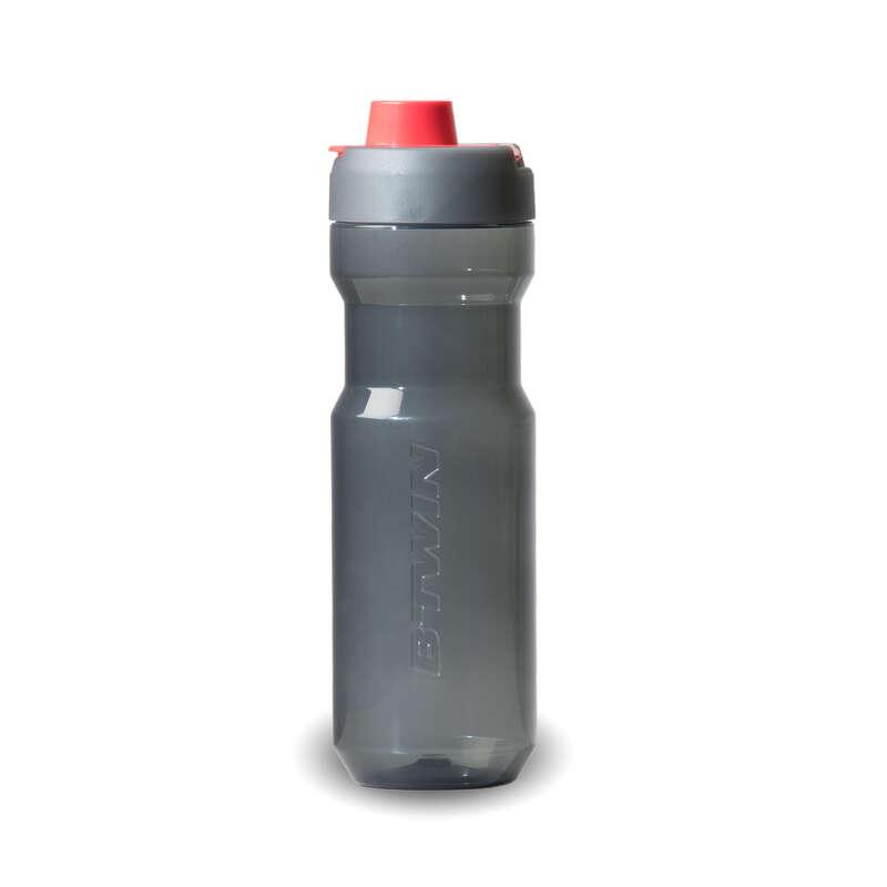 FLASSKOR/FLASKHÅLLARE TREKKING Triathlon - Flaska TREKKING 750 ml BTWIN - Triathlon