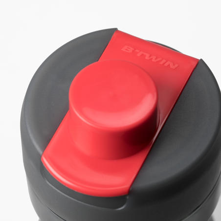 750 ml Trekking Cycling Water Bottle