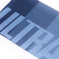 RoadR 100 Cycling Neck Warmer - Denim Blue