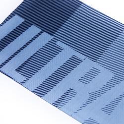 BRAGA CUELLO BICI ROADR 100 azul denim