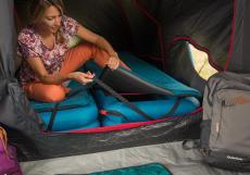 lit-de-camp-appoint-a lattes-gonflable-camping