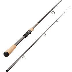 WIXOM-1 270 PREDATOR LURE FISHING ROD MH (10/30G)