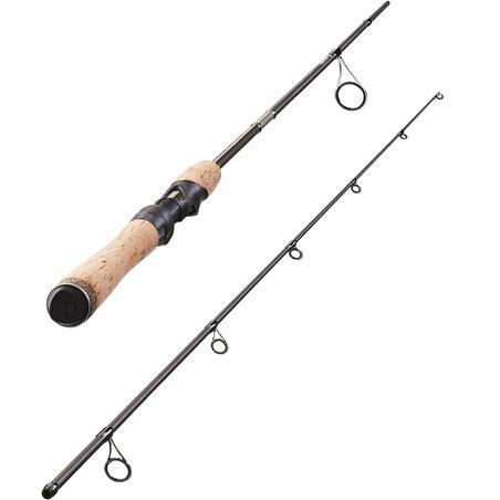 WIXOM-5 180 L (2/10 G) PREDATOR LURE FISHING ROD