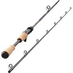 Angelrute Casting Raubfische Wixom-1 180 ML (5-15g)