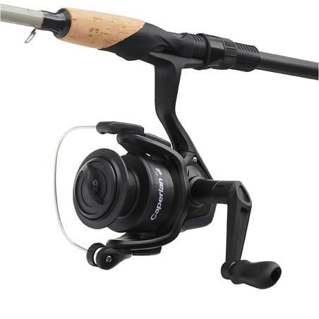 WIXOM-1 240 MH PREDATOR FISHING combo