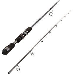 WIXOM-9 200 PREDATOR LURE FISHING ROD L (2/10G)